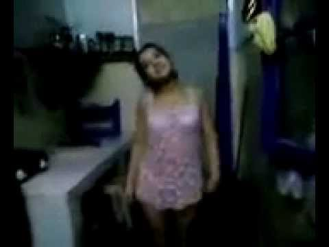 video 9ahba lhwa f seyara 2012
