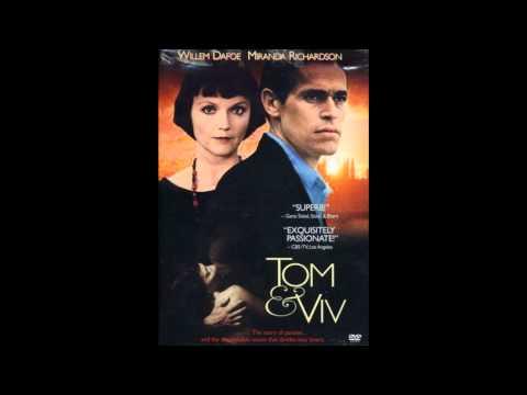 Tom and Viv end credits .wmv