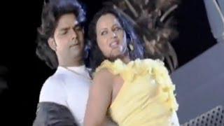 Hilaav Re Muswa [ Bhojpuri Video Song ] Rangbaaz Raja