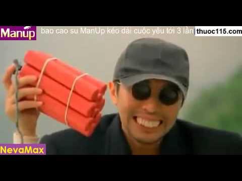 phim hài Châu Tinh Trì 2012 2013 hay nhất full diễn viên hài Châu Tinh Trì Hồng Kông