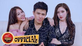 Mì Gõ   Tập 203 : Cô Em Nóng Bỏng (Phim Hài Hay 2018)