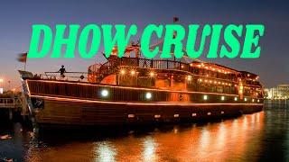 Экскурсия на корабле