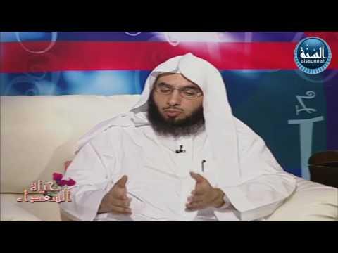 أهمية التخطيط الواقعي بحياة المسلم
