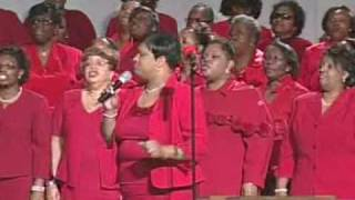 Hallelujah Chorus Of The Handel's Messiah From The Soulful