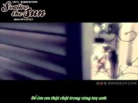 Swallow The Sun ( OST ) - Bản nhạc tuyệt vời trong phim