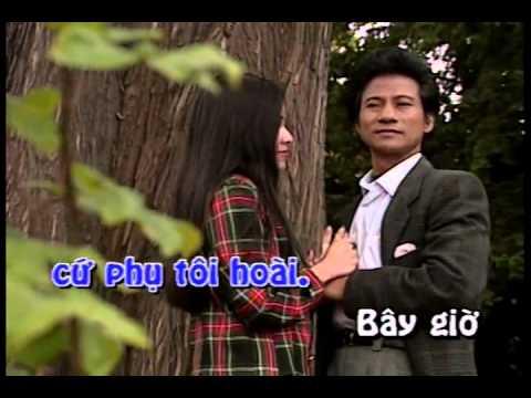 Chế Linh - Cho Vừa Lòng Em
