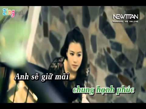 Gangnamstyle Xóa Hết karaoke beat