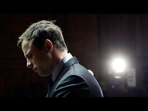 LIVE: Oscar Pistorius trial, day 1