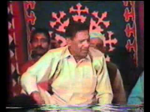 Meri Zindgi Ka Maqsad Taira Nam Ya Muhammd.....Rasheed Ahmad Faridi...0092 300 660 7596