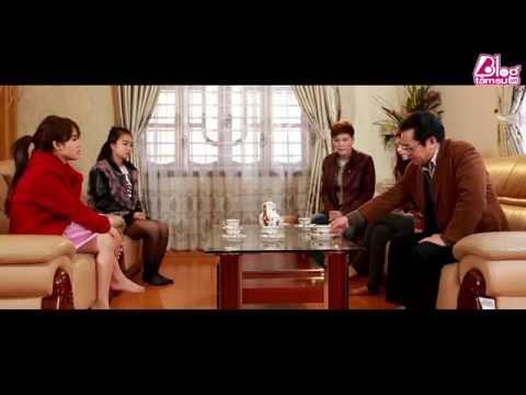 [Phim ngắn] Noel hạnh phúc - Ngày ra mắt [ Đạo diễn Kenbi Hoàng ]