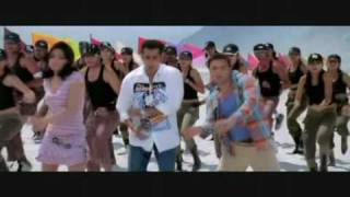 Top Best Bollywood Songs Of Salman Khan (My Favourites