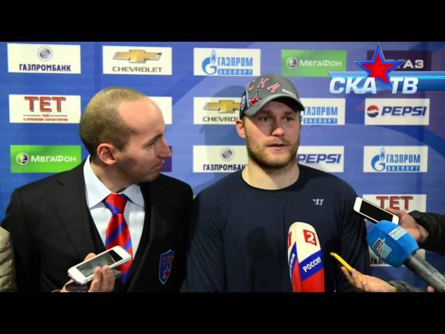 КХЛ ТВ онлайн Онлайн ТВ Телевидение здесь