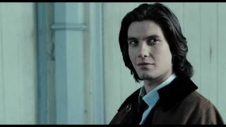 Dorian Gray Trailer Italiano (HD)