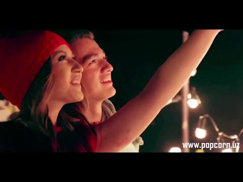 Смотреть клип Лола Йулдошева - Мени сев
