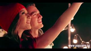 Лола Йулдошева - Мени сев