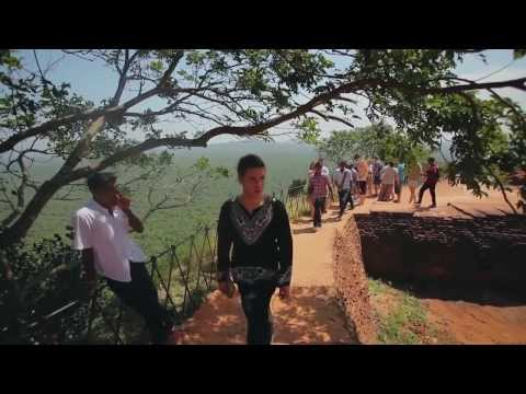 We Go Sri Lanka - The Movie