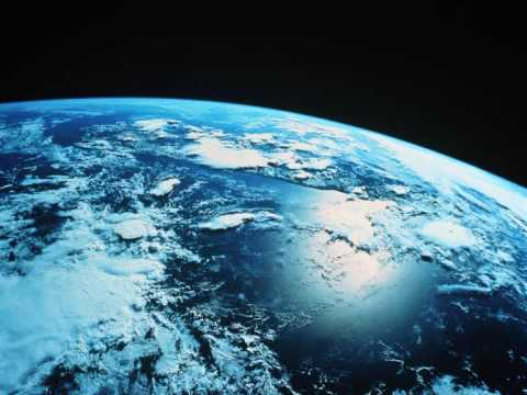 Europe - The Final Countdown [With Lyrics] [HQ].