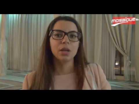 image vidéo حصري: تعليق كربول و رضا صفر على عدم سحب الثقة منهما