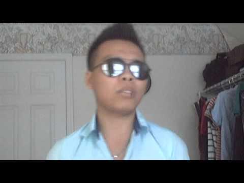 chuyen tinh tren facebook