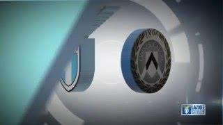 Trailer Lazio-Udinese