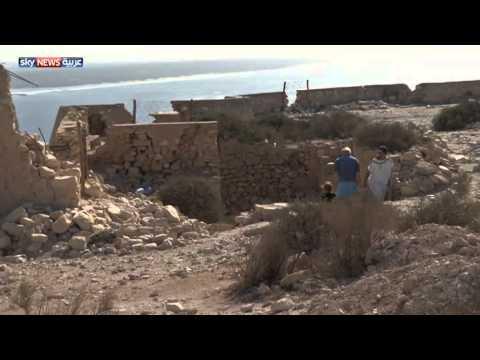 مطالب بإعادة ترميم قصبة اكادير أوفلا
