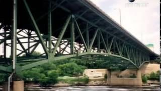 Stavebné Katastrofy - Mosty