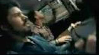 Tv Commercial - Fiat Stilo