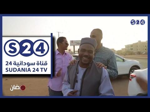 الإعلامي سعد الدين حسن – عليك واحد – الحلقة التاسعة