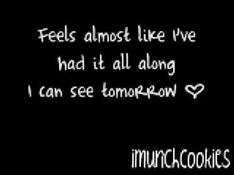 Superhuman - Chris Brown [Download 128,MP3]