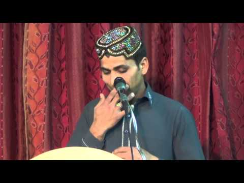 NEW PUNJABI RUBAYAT (KALAM AHMED ALI HAKIM) BY MUHAMMADAFZAAL QADRI  GREECE PART-2