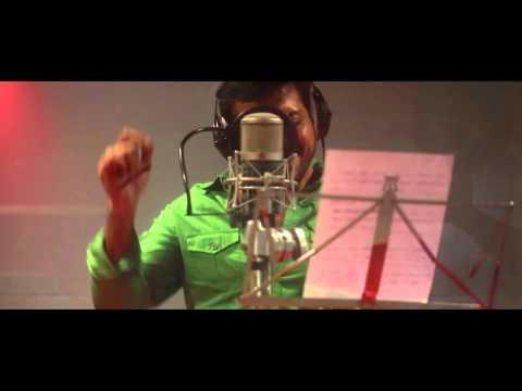 Karthi--039-s-Biriyani-Movie-Song-Making