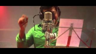 Karthi--039-s-Biriyani-Movie-Song-Making