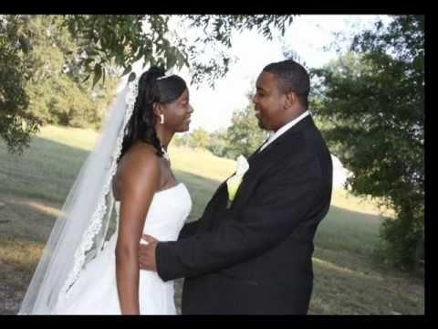 wedding montage i believe forever thank god i found you