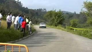 Rally Avil�s 2010