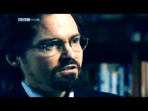 Islam and Homosexuality - Shaykh Hamza Yusuf -alXqUUrCnZ8
