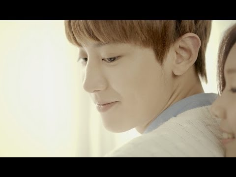 K.will 케이윌_촌스럽게 왜 이래_Music Video (You don't know love)