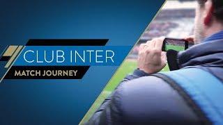 Club Inter | Extraordinary Journey