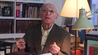 Jerome Bruner How Does Teaching Influence Learning