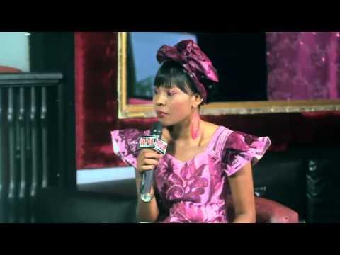 Banjul Night Live   Episode 49