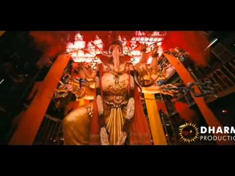 Deva Shree Ganesha  - Agneepath Ajay - Atul