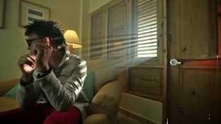 Galante Si Se Da [Official Music Video]
