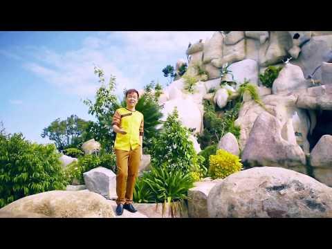 Sơn Hạ-Ông Tơ Bà Nguyệt HD1080p