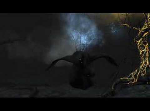Трейлер игры Тургор