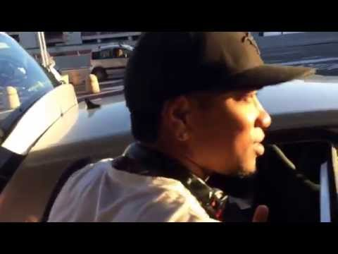 Emanuelson lascia il Terminal T1 di Fiumicino, 10.07.14