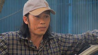 Phim Hài Hoài Linh, Chí Tài, Tấn Beo, Hiếu Hiền 2017   Phim Chiếu Rạp 2017: Ngũ Hổ Tướng