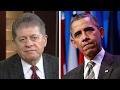 Judge Napolitano on Obamas hidden Iran deal giveaway