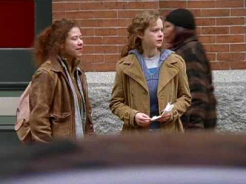 homeless to harvard Homeless to harvard: the liz murray story is an american tv film directed by peter levin it was first released on april 7, 2003 in the united states synopsis thora birch stars as liz murray, one of two daughters of an extremely.