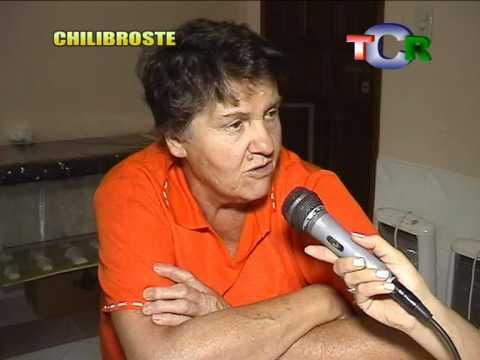 03 MARTA JULIA CENTRO DE JUBILADOS CHILIBROSTE P1.mp4