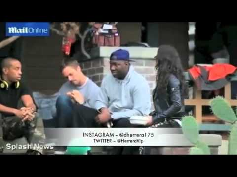 Paul Walker NOT Dead !!!  Watch // Still ALIVE [RAW VIDEO] // Fast and Furios - Paul Walker not dead