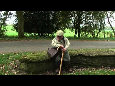 Warwick Davis - A Short Country Ramble